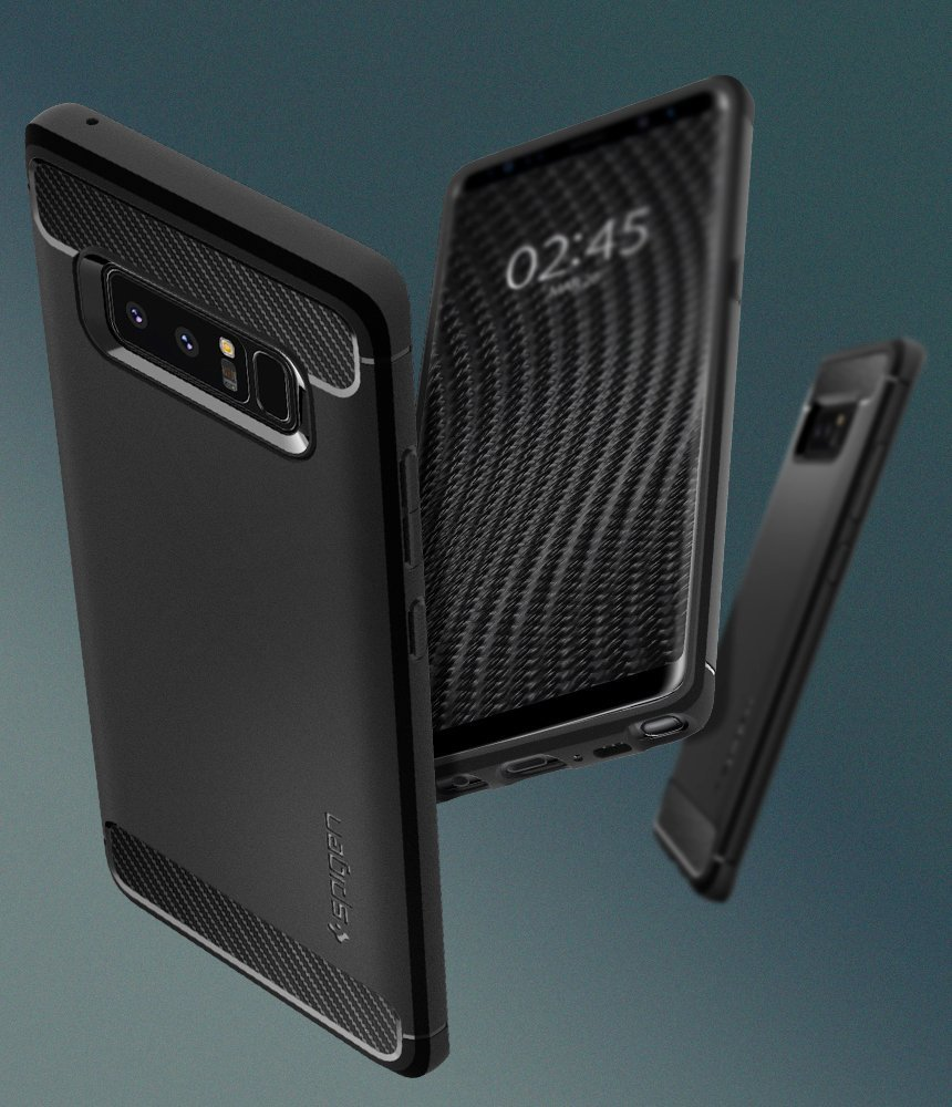 samsung galaxy note 8 cases here are the top 10 samsung galaxy note 8 cases cellunlocker net