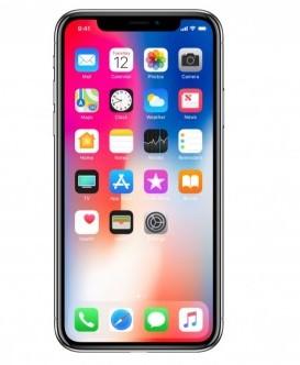 unlock-iphone-x