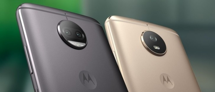 Motorola G5S Plus Review: A Great Budget Phone Option