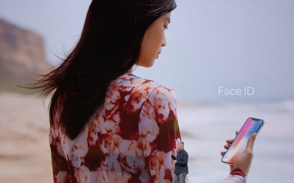 Face-ID-come-fully-loaded-iPhone-X