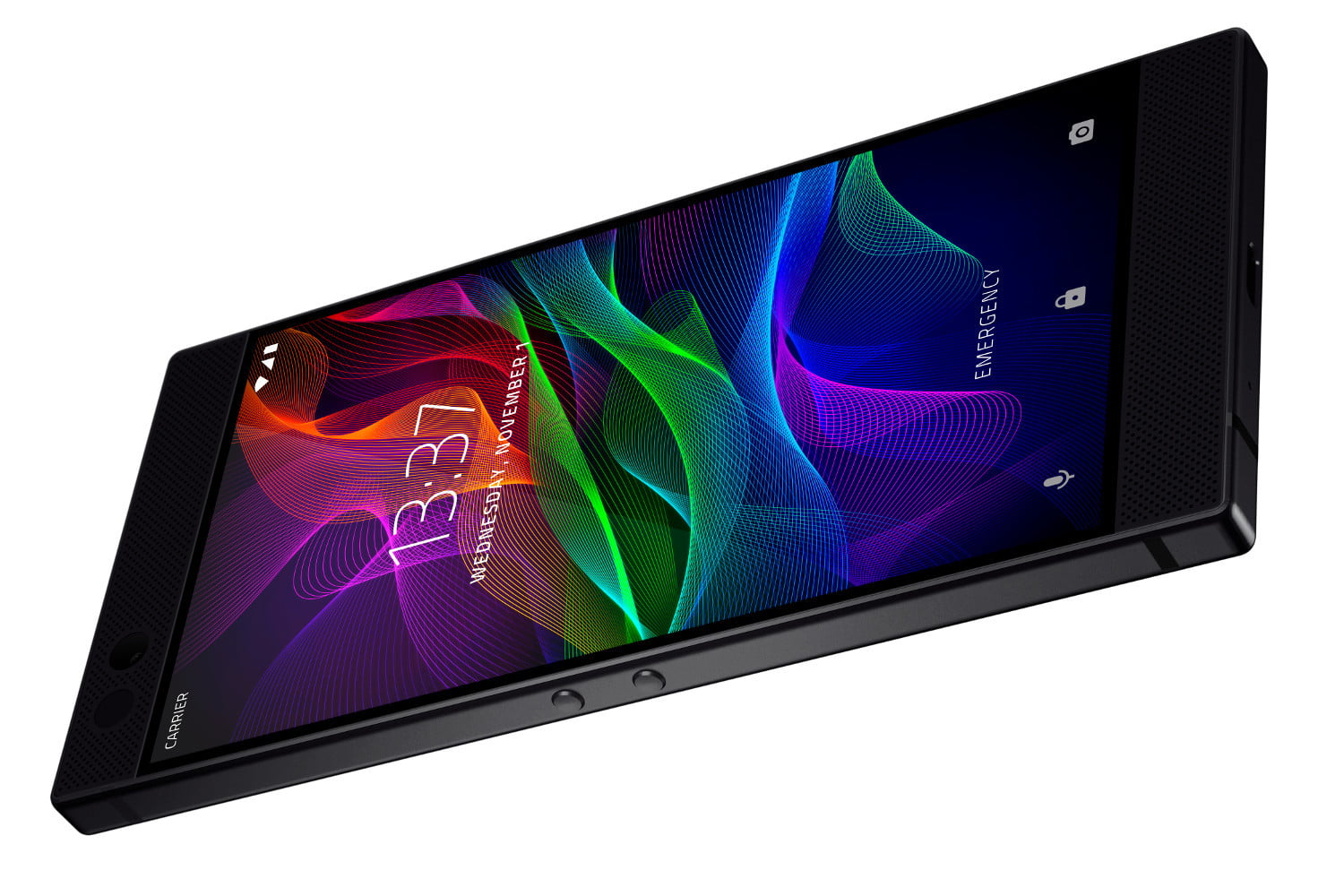 razer-phone-2-1500x1000
