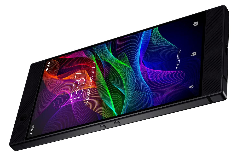 razer-phone-2-1500x1000
