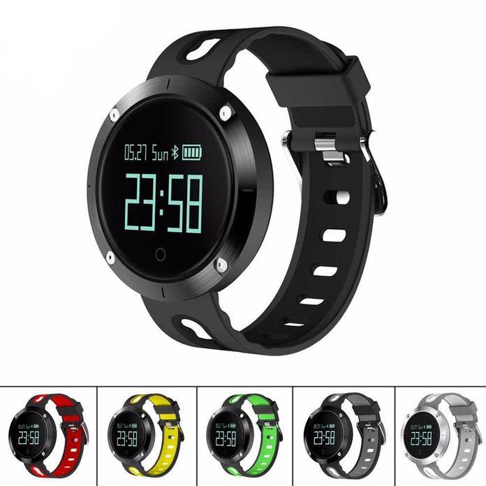 8. smartwatch