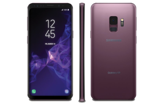 Unlock Samsung Galaxy S9, Network Unlock Codes