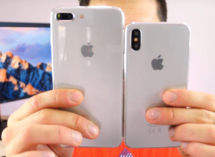 Why Do People Love iPhones? | CellUnlocker net