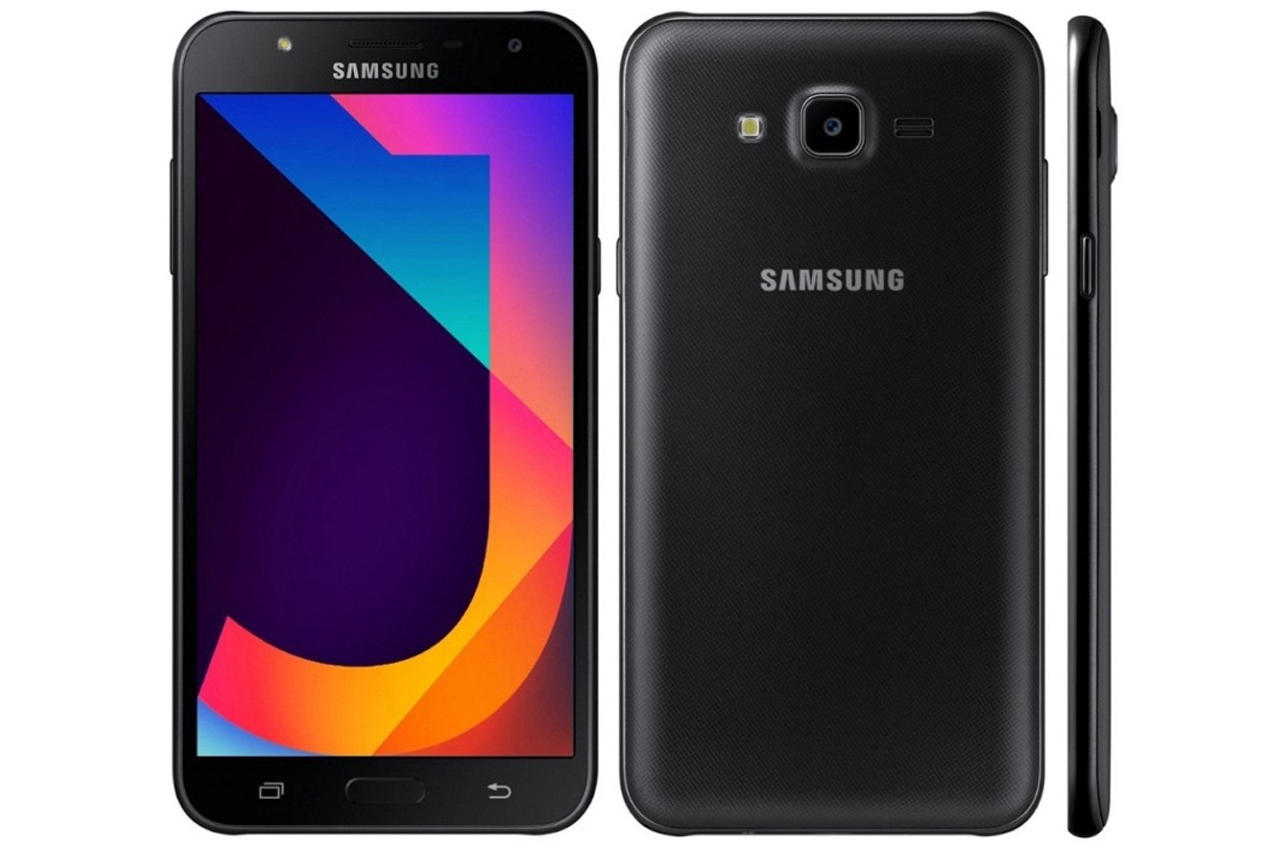 Unlock Samsung Galaxy J7 Permanent Unlock with Factory Code