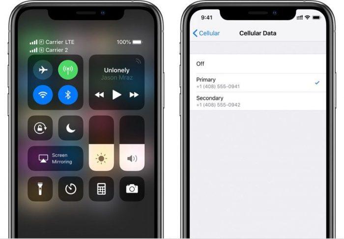 Unlock iPhone XR, Network Unlock Codes | Cellunlocker Net