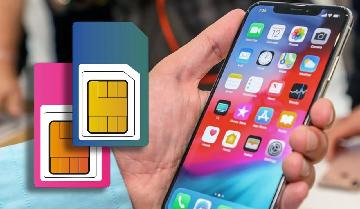 Unlock iPhone XS Max, Network Unlock Codes | Cellunlocker Net