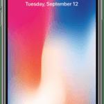 carrier unlock iphone xr