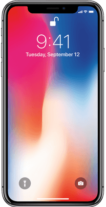 carrier unlock iphone xr
