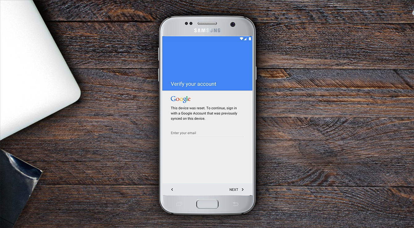 Samsung Google/FRP Removal, Network Unlock Codes | Cellunlocker Net