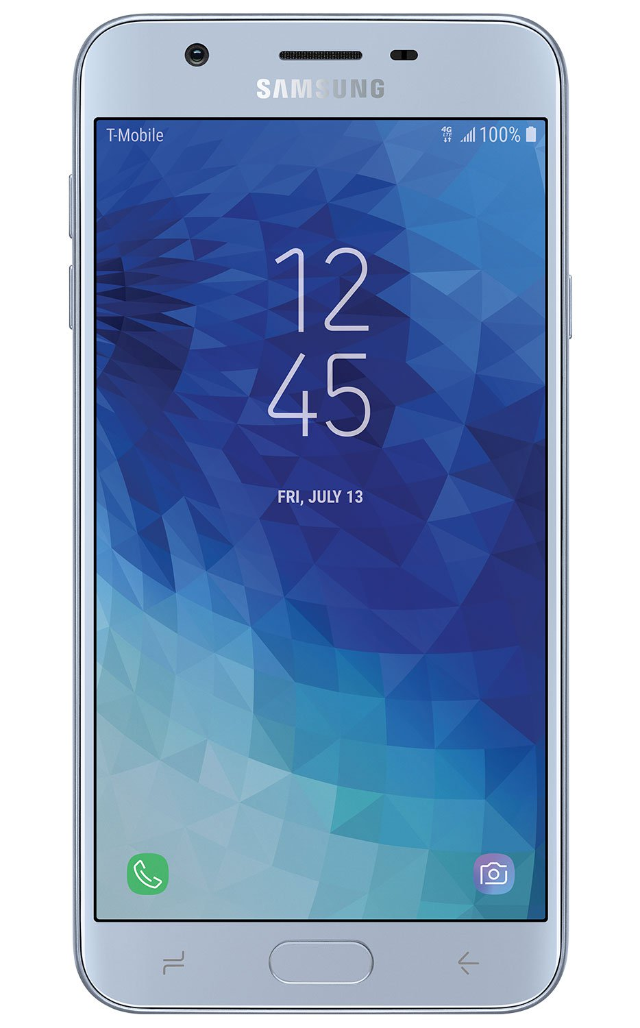 How to Unlock Samsung Galaxy J7 Star SM-J737T from T-Mobile or