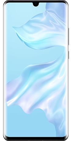 Unlock Huawei P30, Network Unlock Codes | Cellunlocker Net